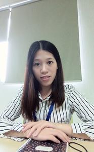 指导老师:陈丹萍